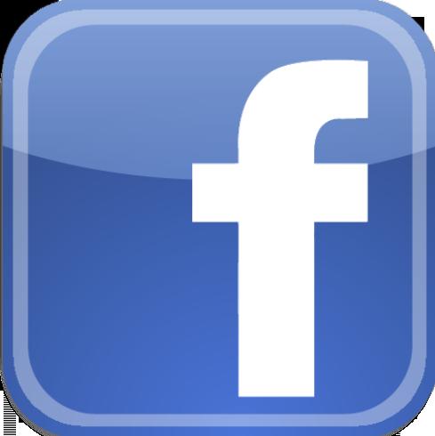 GreenTower na Facebooku!!! - dodaj do ulubionych