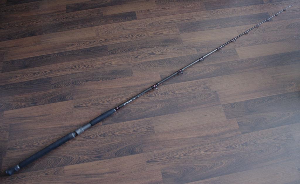 bat1202.jpg