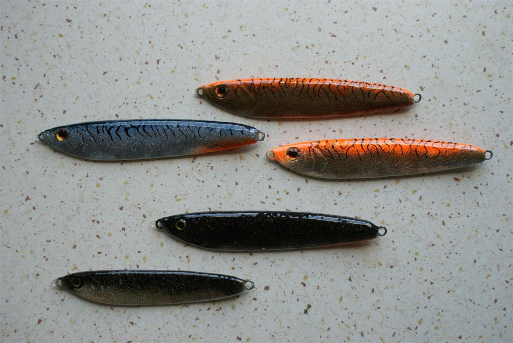 herring2.jpg