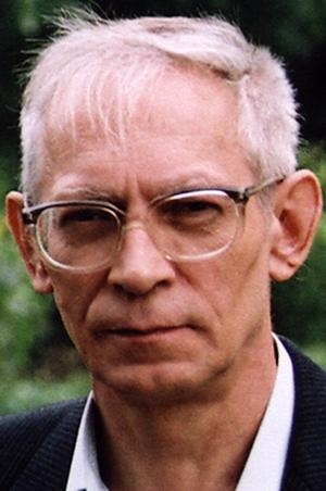 Jan Walkiewicz Biogram